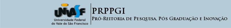 PRPPGI